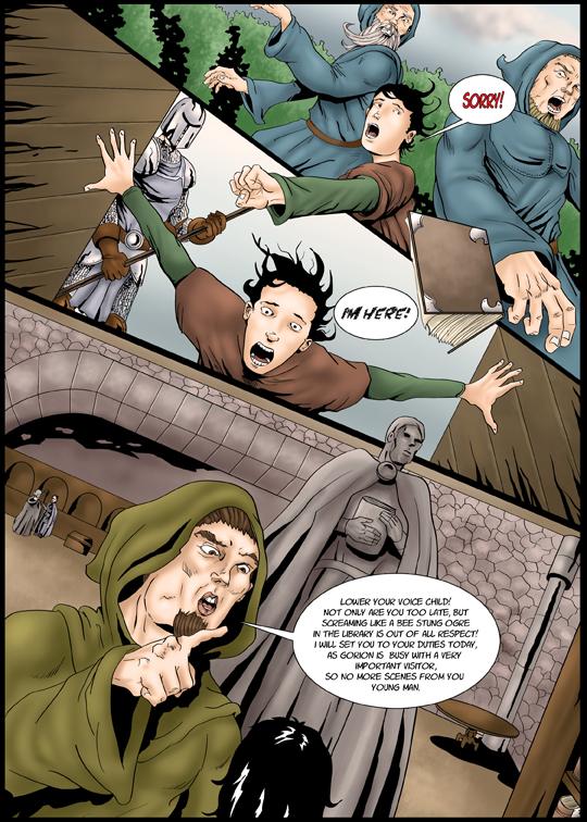 Bhaalspawn-page 42